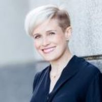 Amanda Conley - ProVisors - San Francisco