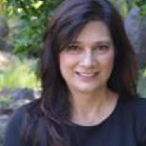 Anne Laguzza