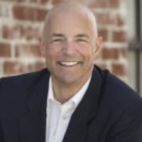 Bernard Lauper - ProVisors - Silicon Valley