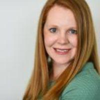 Beth Kraszewski - ProVisors - Chicago