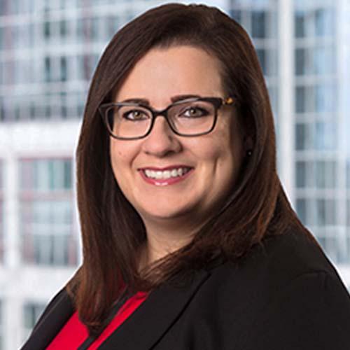 Bethany Grazio - ProVisors - Boston
