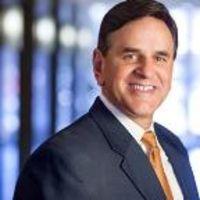 Bill Torres - ProVisors - Orange County