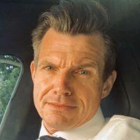 Bill White - ProVisors - Orange County