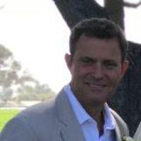 Brad Cashion - ProVisors - Orange County