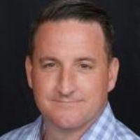 Brian Ainslie - ProVisors - Orange County