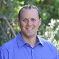 Brian Ross - ProVisors - Los Angeles Networking Group