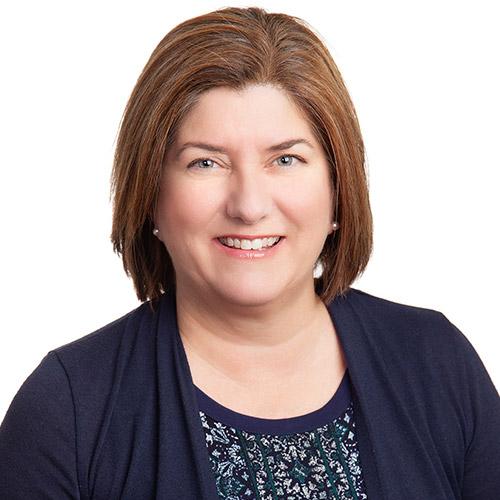 Carla Moynihan - ProVisors - Boston