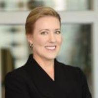Cheryl Dunn - ProVisors - San Diego