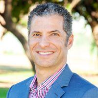 Curtis Kaiser - ProVisors - Orange County