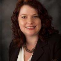 Cyndi LeBerthon - ProVisors - Orange County