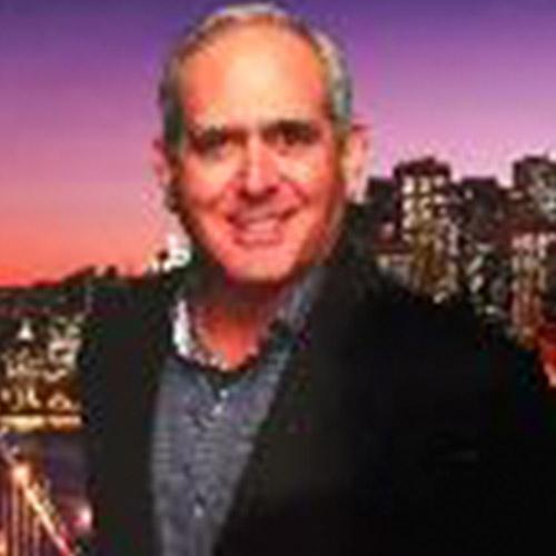 David Kupferman