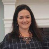 Gabrielle Piasio - ProVisors - Boston