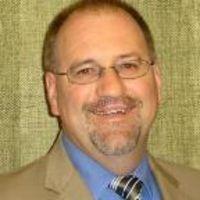 George Shewchuk - ProVisors - Orange County