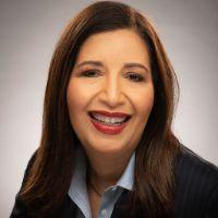 Ivette Santaella - ProVisors - San Francisco