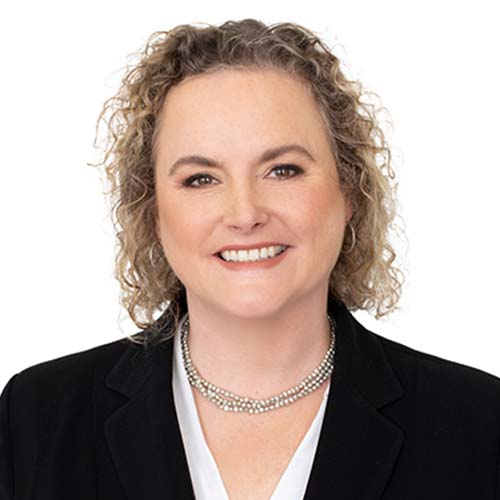Jennifer Duffy - ProVisors - Los Angeles