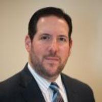 Jeremy Goldman - ProVisors - Orange County