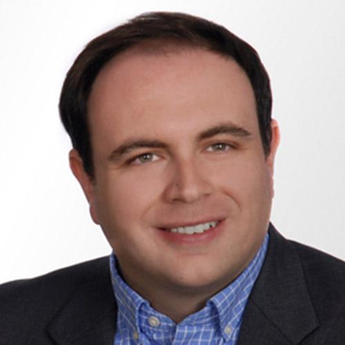Jeremy Schneider - ProVisors - Dallas
