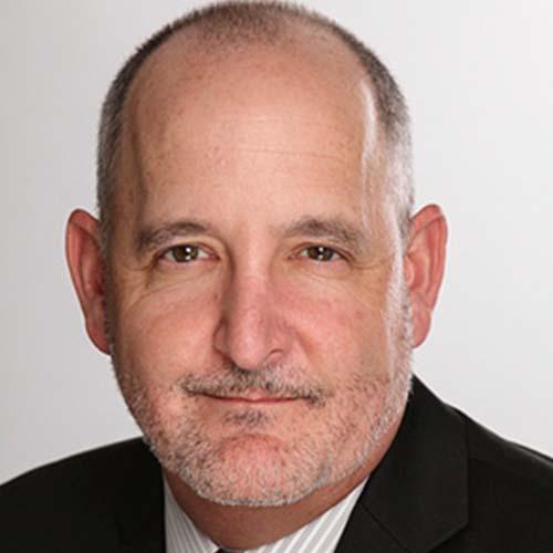 Jim Felton - ProVisors - Los Angeles Networking Group
