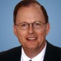 Jim Twerdahl - ProVisors - Los Angeles Valley