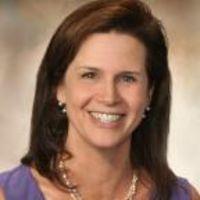 Karen McCloskey - ProVisors - Boston