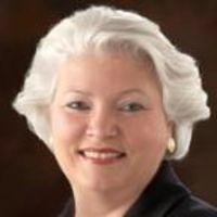 Kathleen McEntee - ProVisors - Orange County