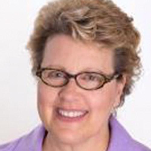 Kathy Uros