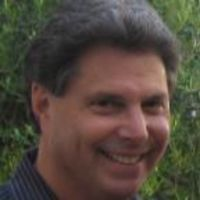 Ken Madsen - ProVisors - San Francisco