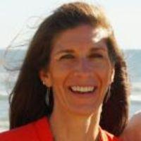 Kimberley Robidoux - ProVisors - San Diego