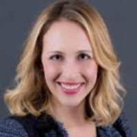 Krista Mitzel - ProVisors - San Francisco