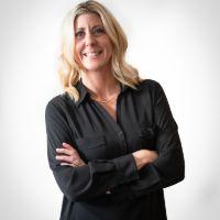 Kristi Pastore - ProVisors - San Diego
