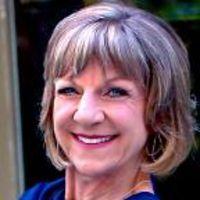 Kristi Royse - ProVisors - Silicon Valley