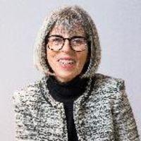 Lanie Denslow - ProVisors - San Francisco