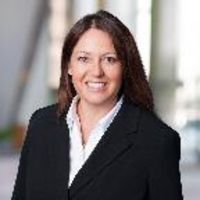 Laura Withrow - ProVisors - Los Angeles Valley