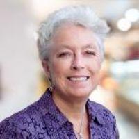 Lynn Fulks - ProVisors - San Diego