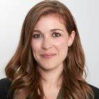 Meredith Esarey - ProVisors - Los Angeles