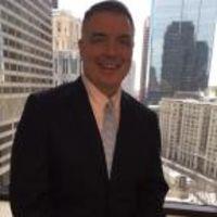 Michael Garand - ProVisors - Boston