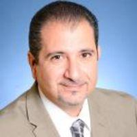 Muhannad Malki - ProVisors - Los Angeles Core