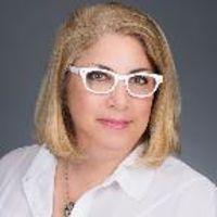 Nina Stillman - ProVisors - Chicago