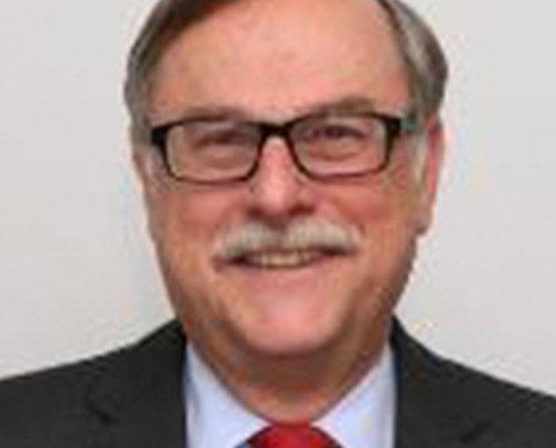 Paul Supnik