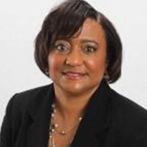 Phyllis Simon - ProVisors - San Francisco