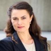 Polina Bernstein - ProVisors - Los Angeles
