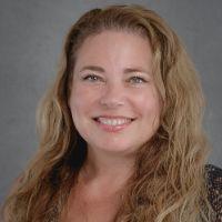 Raylene Myerson - ProVisors - Orange County
