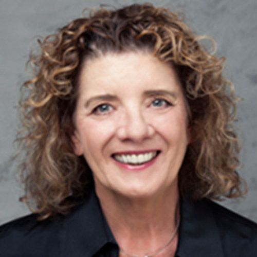 Regina Lark