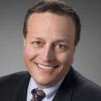 Richard Mandel - ProVisors - Boston