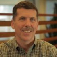 Robert Donahoe - ProVisors - Boston