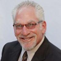 Robert Sniderman - ProVisors - Los Angeles