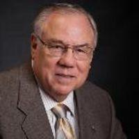 Ronald Penland - ProVisors - Orange County