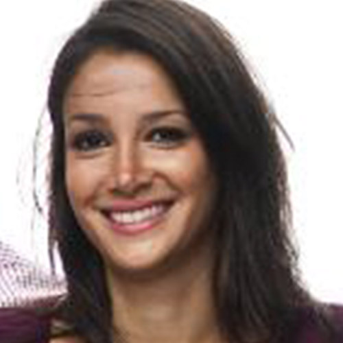 Sara Naheedy - ProVisors - Orange County