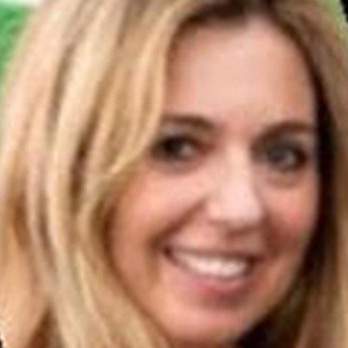 Sarah Byrnes - ProVisors - Austin