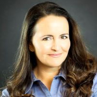Sarah Reznick - ProVisors - Los Angeles